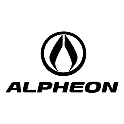 logo Alpheon
