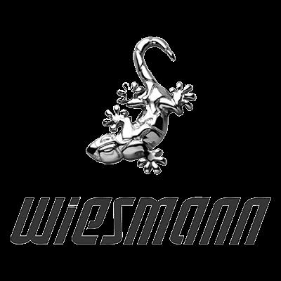 logo Wiesmann