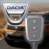 Boîtier additionnel PedalBox+ pour Dacia - DOKKER 2012-... - 1.5 dCi, 75PS/55kW, 1461ccm