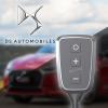 Boîtier additionnel PedalBox+ pour Ds - DS 3 Cabriolet 2015-... - 1.6 BlueHDi 120, 120PS/88kW, 1560ccm
