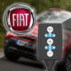 Boîtier additionnel PedalBox pour Fiat - SEDICI (FY_) 2006-2014 - 1.6 16V, 107PS/79kW, 1586ccm